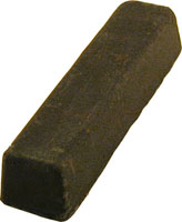 Black Emery Polishing Compound